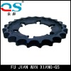 Hitachi Excavator Sprocket
