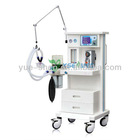 anesthesia medical machine YSAV0203-A