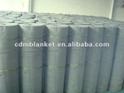 non woven thermal insulation felt