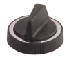 Oven fitting-switch 8241-charbroiler part
