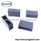 capacitor shell plastic injection parts, injected products