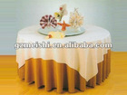 table cloth &napkin set