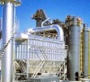 used widely fabric filters dust collector