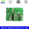High quality gold immersion Flexible FPC with UL/ETL certification