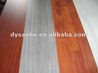 12mm parquet Laminate Flooring