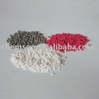 High-class PA66-GF30 Modified engineering plastics Granule