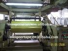 Our Factory OPP Jumbo Roll Tape