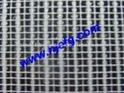 fiberglass fuzz mesh 5mmx5mm