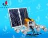 16w solar systerm