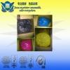 Compatible Color Toner Powder For Canon 2040/460/2160/660/LBP5100/5000/5360/5300
