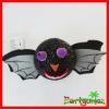 Bat LED Ball Of Halloween Items