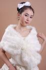 Fashion Scarf,Shawl,Pashmina