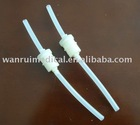vory- v2 autoclave vacuum pump Fuel filter