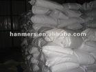 Sodium Carbonate/ dense soda ash/light soda ash