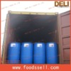 Rice Fructose Syrup(F42)