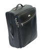 Luggage Leather Material