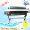 High quality of second hand inkjet printer