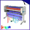 FuleiBU-1600RFZ single side hot laminating machine
