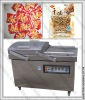Hot Selling Automatic vacuum packing machine 0086 15333820631