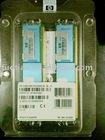 server memory 413015-B21 HP 16GB FBD PC2-5300 2x8GB Kit