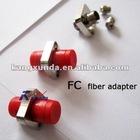 optical Fiber adapter