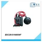 BSC26-01N4004F