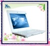 win ce 6.0 via wm8650 mini netbook/mini laptop for school