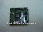 nVidia GeForce 8400 8400M GS MXM G86-603-A2 Upgrade 01R Graphics Video VGA Card
