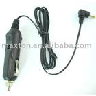 Battery eliminator for two way radio VERTEX/YAESU VX-7R