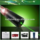 300mW,350mW,400mW,500mW,600mW,700mW,800mW,900mW,1000mW high power Green Laser Pointer