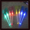 plastic led flashing stirrer