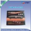 Full HD 1080P HDMI+Ethernet+CA+WIFI MPEG-4 H.264 Azamerica S922,Az america S930,Azbox Bravissimo Nagra3 Twin Tuner