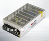 12V/24V 100W led switching power supply Triac dimmable