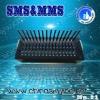16 ports GSM SMS Modem, RJ45 gsm modem,modem pool