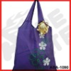 plush reusable foldable bags-lovely animal shape