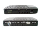 best and new products hd receiver dvb-s2