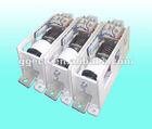 EVS800-1600 Series Low-voltage Vacuum Contactor