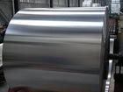 3003 cost price embossed aluminum coil