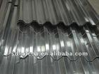 roof aluminum tile 800