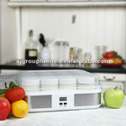 yoghurt maker XJ-11101BO
