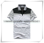 Polo tshirt/custom polo shirt design/us polo