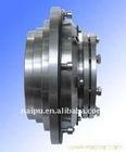 ZHJ slurry pump mechanical seal