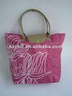 2012 Hot Sell Folding Shopping Bag
