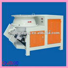 faucet making foundry sand mixer