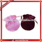 drawstring pouch /drawstring bags for gifts or jewelry packaging