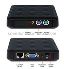 cheap nucomputing SPEED-3100D smart station thin client