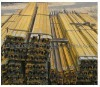 Standard Track Light Steel Rail