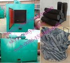 shuliy Professional carbonizing stove/smokeless charcoal carbonization stove 0086-15838059105