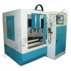 metal engraving and milling machine SH-6070