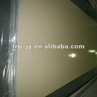 Fiberglass XPS Boards with FRP(GRP) Sheet for Refrigerated Truck Body